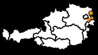 SCOTTY der Routenplaner fr ffis. - Route Planner - BB