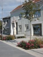 hotelmaria - Gramatneusiedl